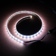 Enginursday: Non-Addressable RGB LEDs