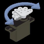 Basic Servo Control for Beginners