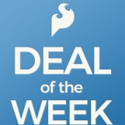 SparkFun's Deal of the Week