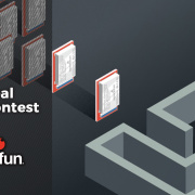Machine Learning in the Real World Contest Results