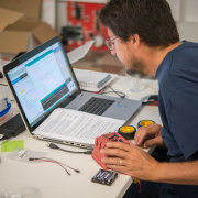 Learn At Home: SparkFun's Top 15 Concept and How-To Tutorials