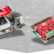 Your Raspberry Pi pHAT & HAT Resource Guide