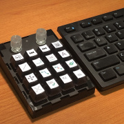 Enginursday: Building a Wireless Custom Keyboard