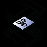 Using FPGAs