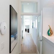 Using RFID to Prevent Property Theft