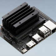 Introducing the Jetson Nano 2GB from NVIDIA