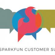 The 2020 SparkFun Customer Survey