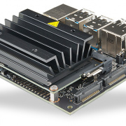 Your NVIDIA Jetson Nano Questions Answered