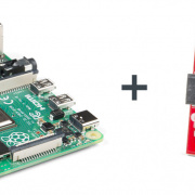 Introduction to the Raspberry Pi GPIO and Physical Computing