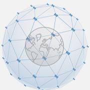 U-blox Shares Five Trends in GPS