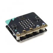 Updating your micro:bit Accessories