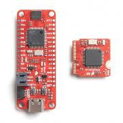 System STM32 Special