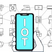 Wake Up to your Own Personalized IoT