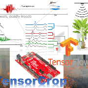 A Continuously Sprouting Project: ML in Crop Quality and Environmental Tracking