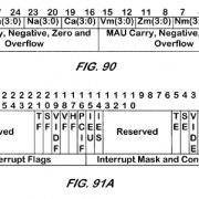 SparkFun Hooks a Patent Troll