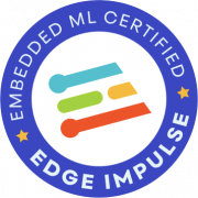 Virtual Workshops for Embedded Machine Learning