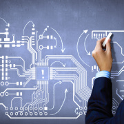 Top 10 Design Mistakes to Avoid When Developing your Electronic Hardware Product