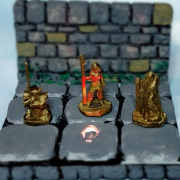 Let Hacking Play a Critical Role in Your Next D&D Campaign