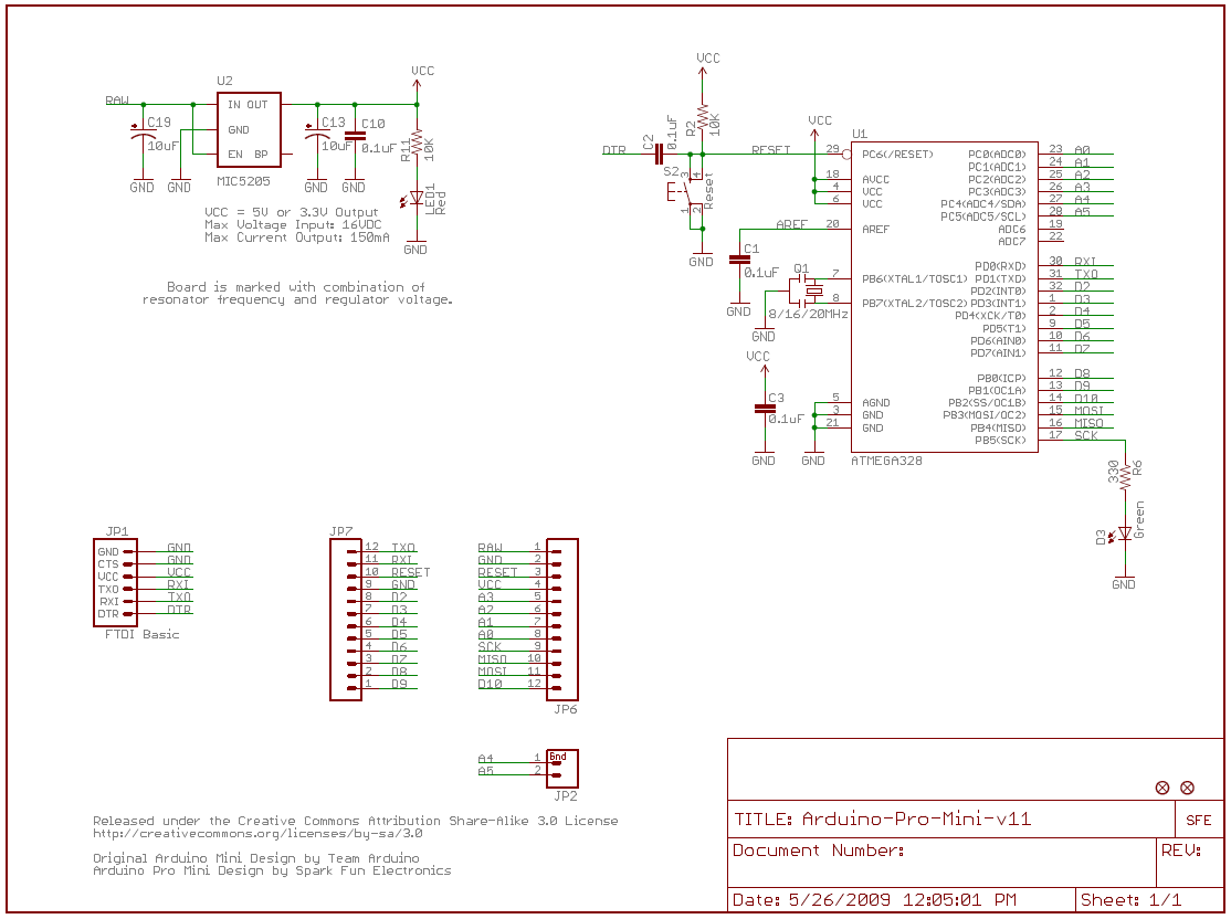 What It Is And Isnt on external voltage regulator wiring diagram