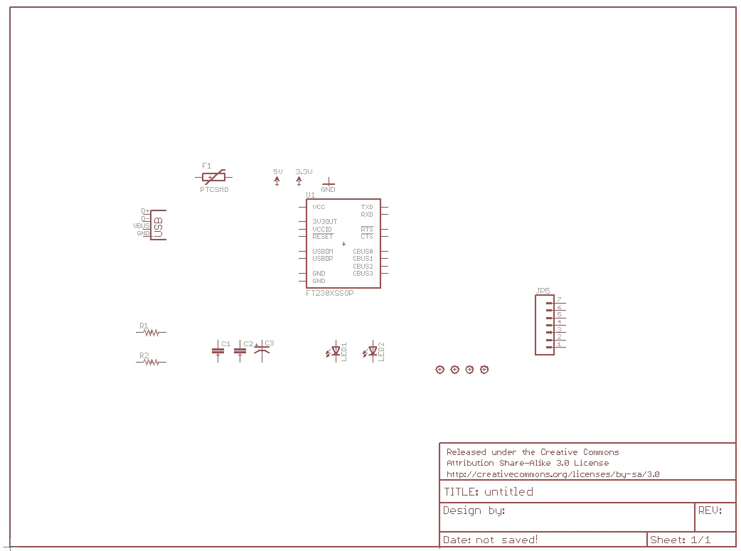 Designing Pcbs Advanced Smd For Pcb Design Including Schematic Capture Board Layout And Autorouter View Of Parts On