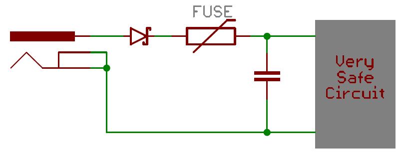 diodes learn sparkfun com rh learn sparkfun com