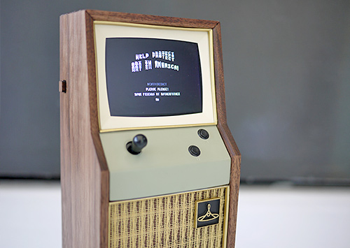 https://cdn.sparkfun.com/assets/3/c/f/b/8/Cabinet-with-screen-on.jpg