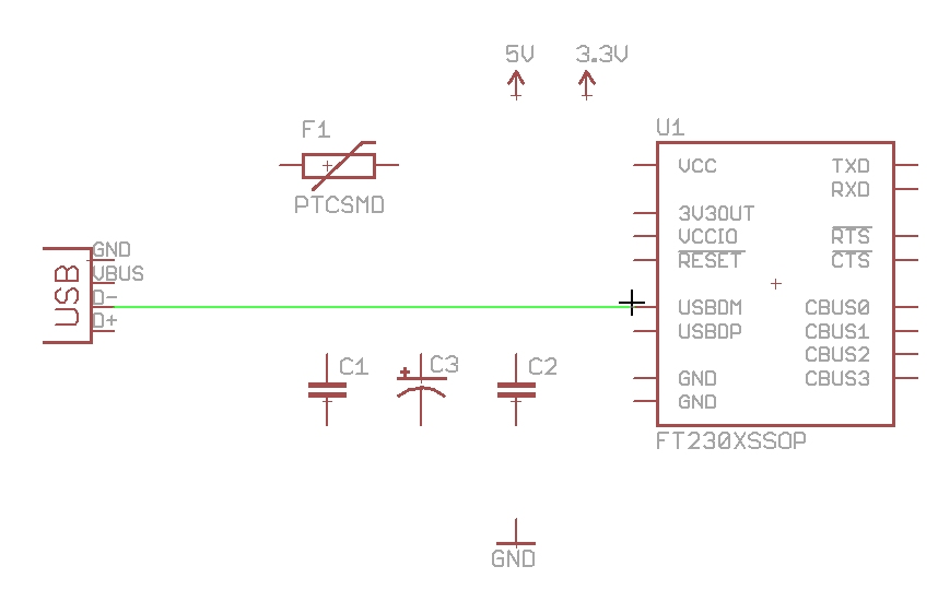 Designing PCBs: Advanced SMD - learn.sparkfun.com