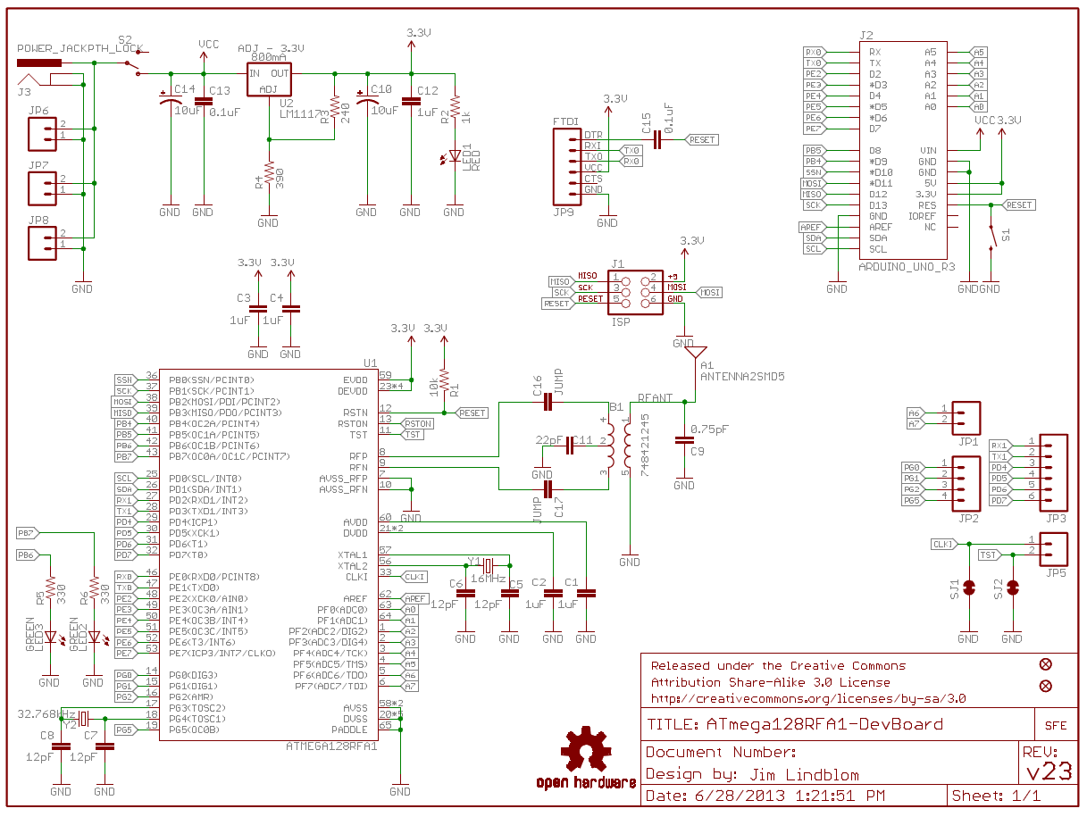 Diagram Also Puter Power Supply Schematic On