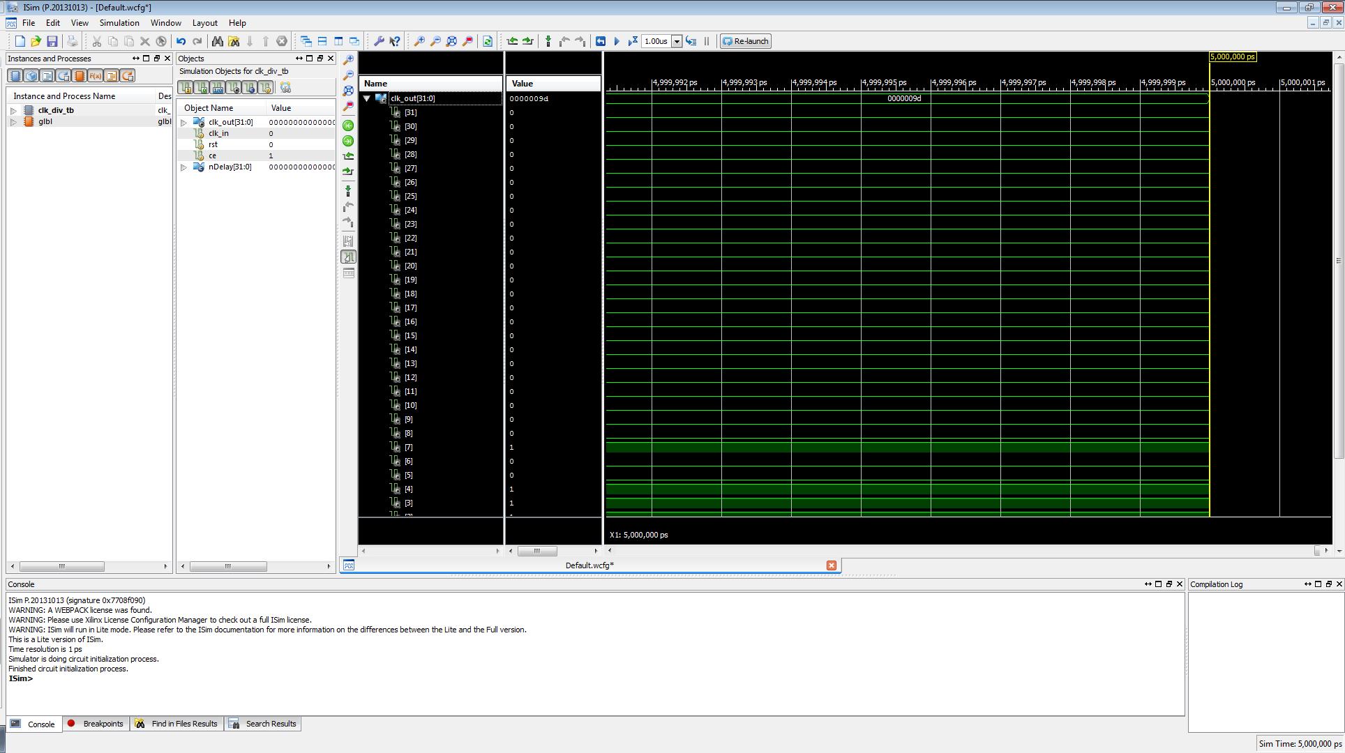 Programming FPGAs: Papilio Pro - learn sparkfun com