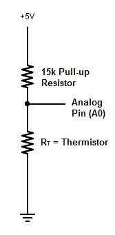 Current Voltage Characteristics further Schematic Symbol For Thermistor likewise How To Identify Circuit Symbols besides Thermistor Temperature Sensor Schematic together with 6393165. on thermistor symbol schematic