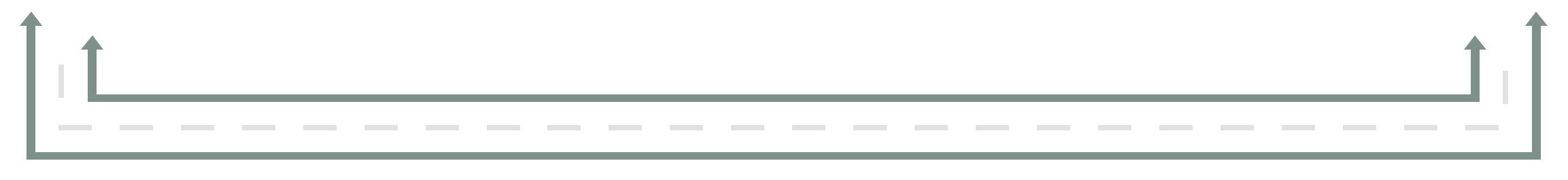 AVC Tracks Graphic