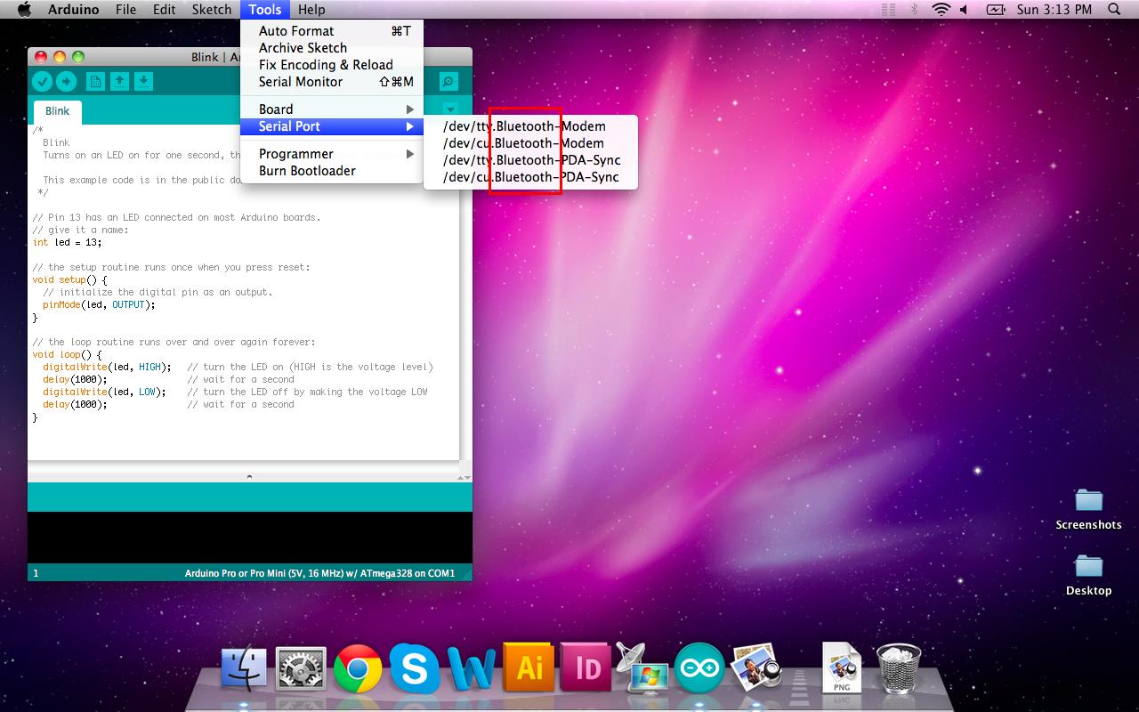 arduino uno usb driver xp download