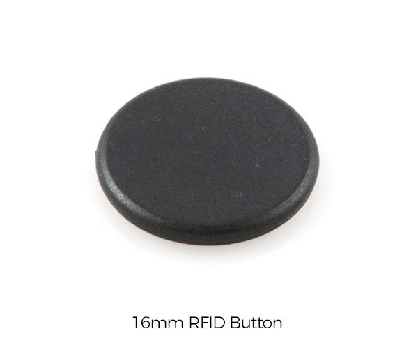 https://cdn.sparkfun.com/assets/custom_pages/3/5/5/16mm-rfid-button.jpg