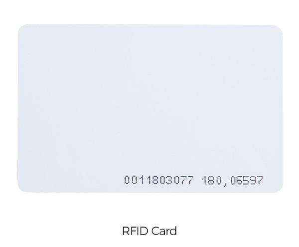 https://cdn.sparkfun.com/assets/custom_pages/3/5/5/rfid-card.jpg