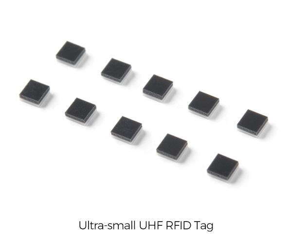 https://cdn.sparkfun.com/assets/custom_pages/3/5/5/ultra-small-uhf-rfid-tag.jpg