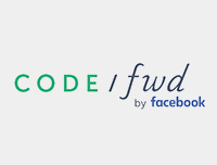 CodeFWD Logo