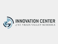 Innovation St Vrain School