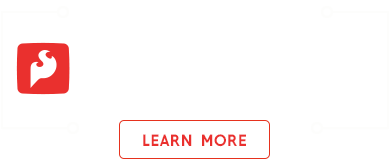 A la Carte custom board design
