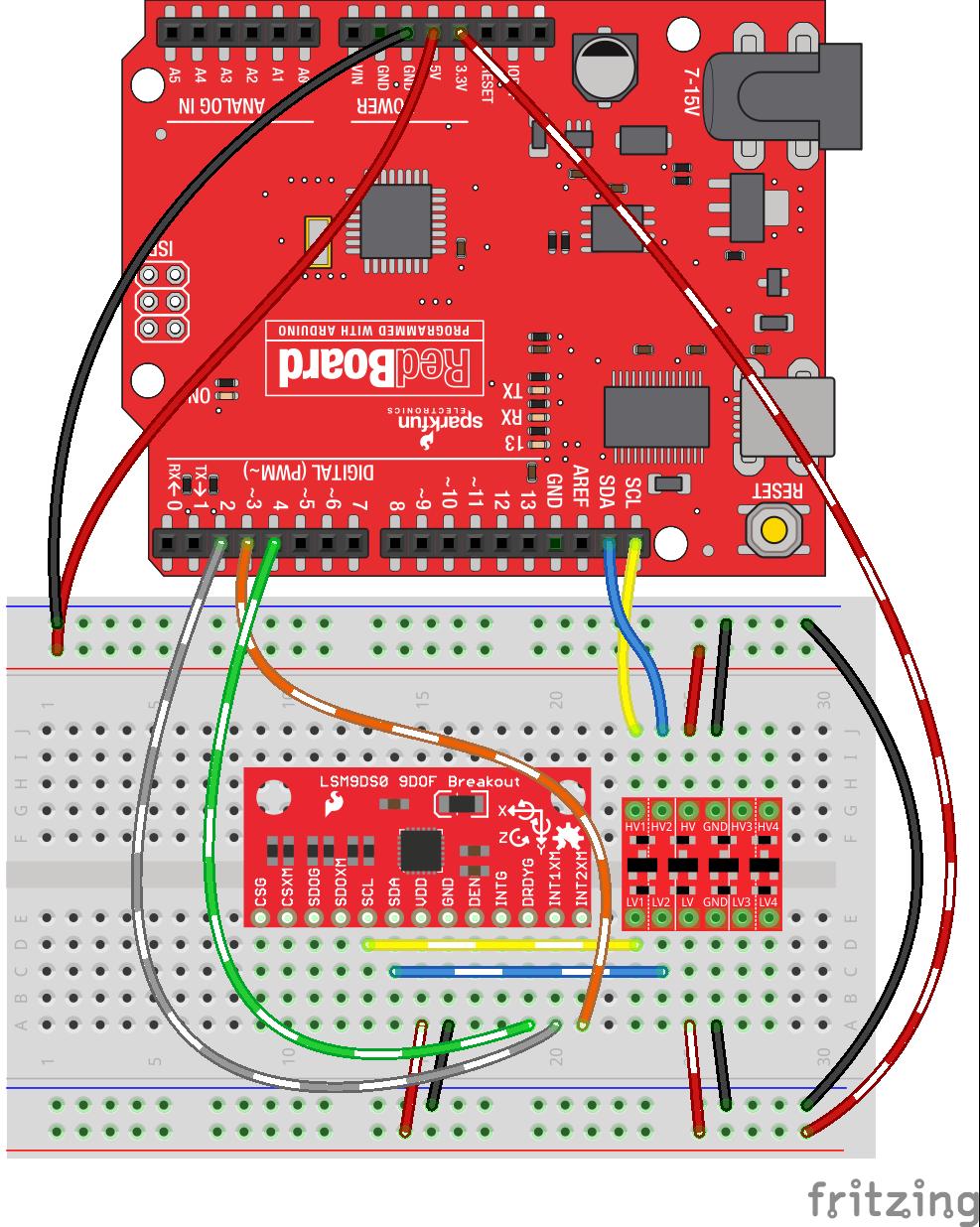 rv power hookup electric mx tlof the drdyg int1xm and int2xm pins hereâ\u20ac™s the hookup diagram