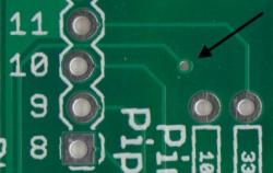 PCB Basics - learn sparkfun com