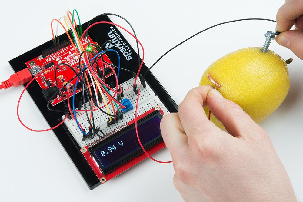 edweek making and measuring batteries sparkfun electronics. Black Bedroom Furniture Sets. Home Design Ideas
