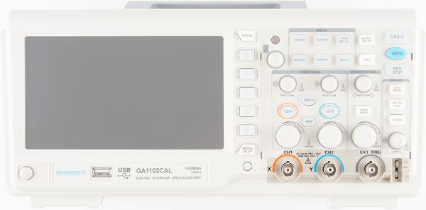 How to Use an Oscilloscope - learn sparkfun com