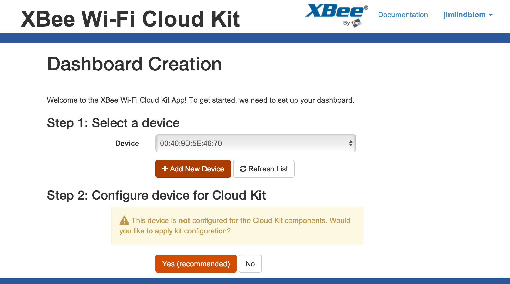 Xbee Wifi Hookup Guide The Advantage Using This Configuration Is Can Handle Power Supply With Setting Up Cloud