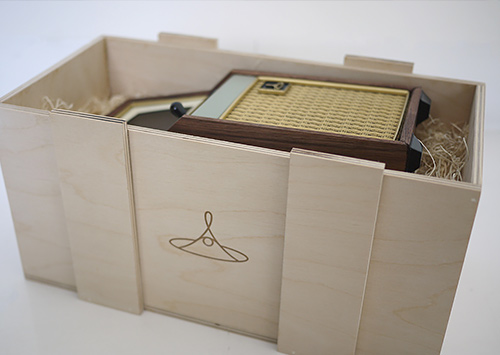 https://cdn.sparkfun.com/assets/f/6/a/0/d/Cabinet-in-Crate-4.jpg