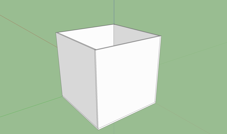 Engineering Thursday: LED Light Boxes - News - SparkFun Electronics