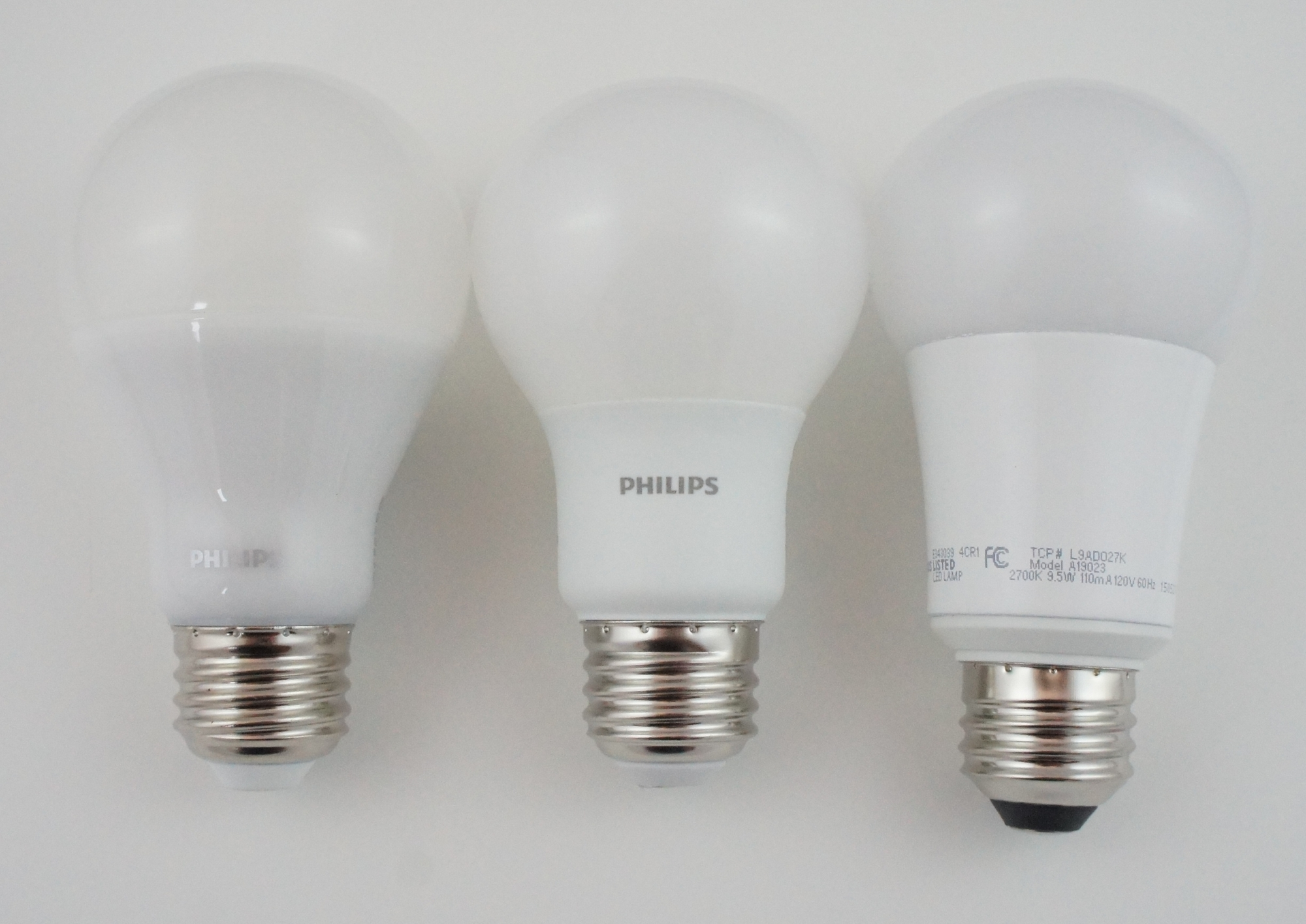 led the pack bright dimmable light p ecosmart bulb bulbs home equivalent depot white watt