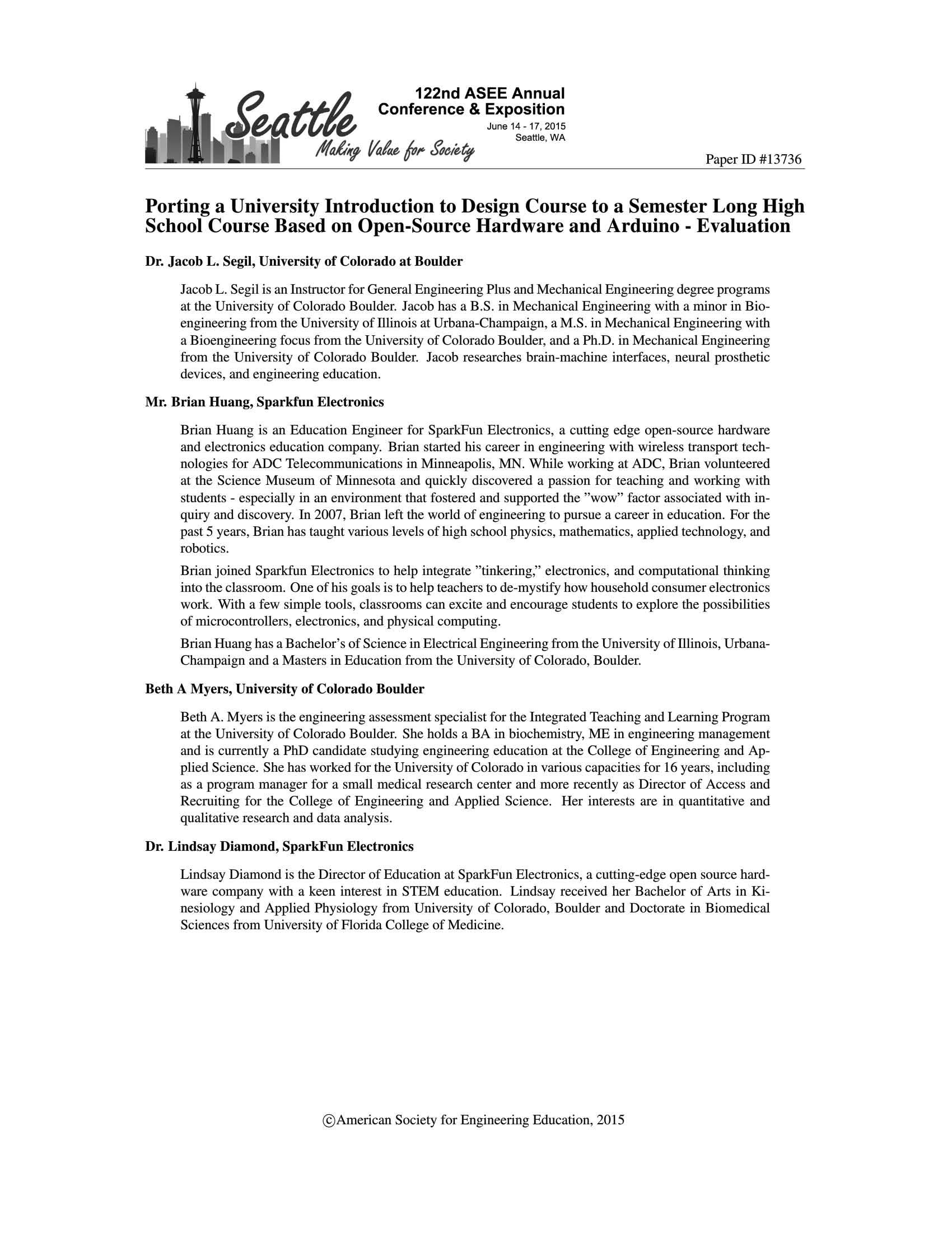 https://cdn.sparkfun.com/assets/home_page_posts/1/9/6/7/Curriculum_Pilot_Page_1.jpg