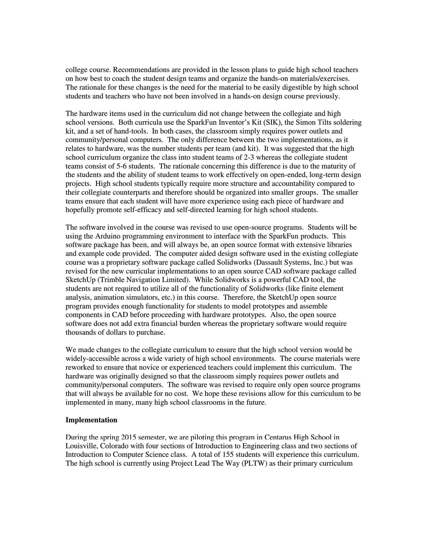 https://cdn.sparkfun.com/assets/home_page_posts/1/9/6/7/Curriculum_Pilot_Page_3.jpg