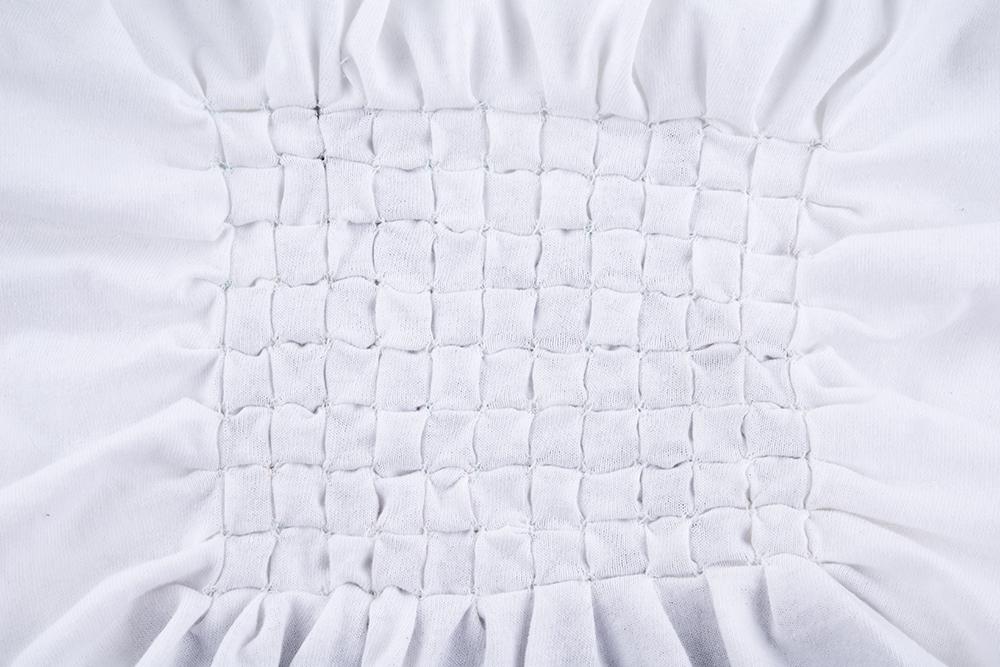 T³: Fabric Origami and E-Textiles - News - SparkFun Electronics