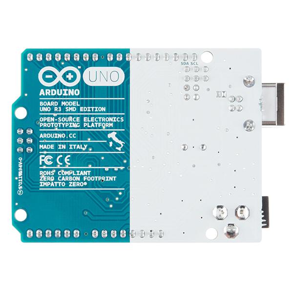 https://cdn.sparkfun.com/assets/home_page_posts/2/2/4/7/Arduino_UNO_Silk.jpg